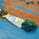 Sverniciare legno e ferro | 3 tecniche e 7 metodi spiegati in dettaglio