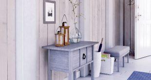 Rivestire le pareti bricoportale: fai da te e bricolage