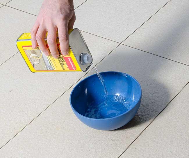 Impermeabilizzazione terrazzi pavimentati | Come si interviene?