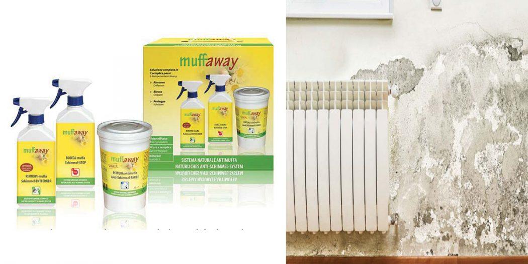 muffaway