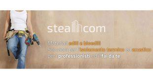 steacom