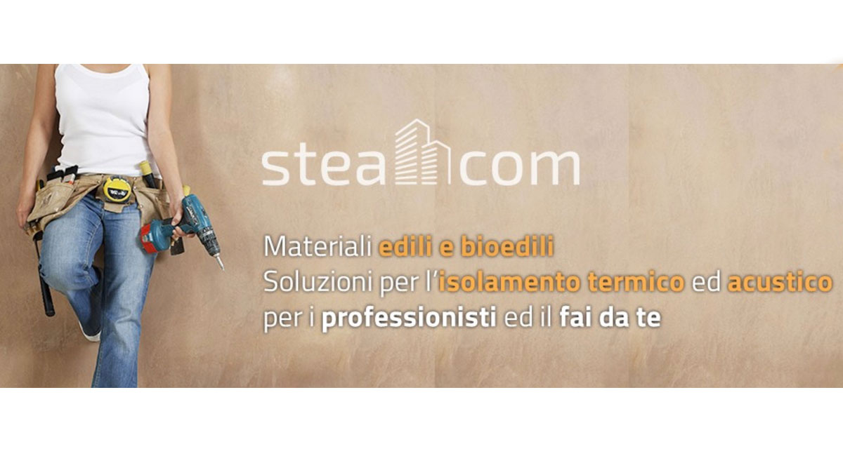 Il web come store fai da te | La realtà e le soluzioni di Steacom.it