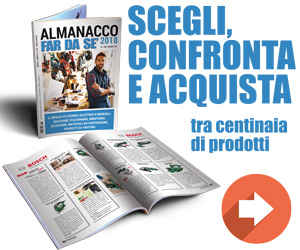 rivista digitale