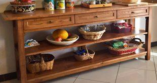 Cucina - Bricoportale: Fai da te e bricolage