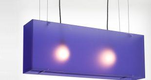 Plafoniere Soffitto Fai Da Te : Lampade e illuminazione bricoportale fai da te bricolage