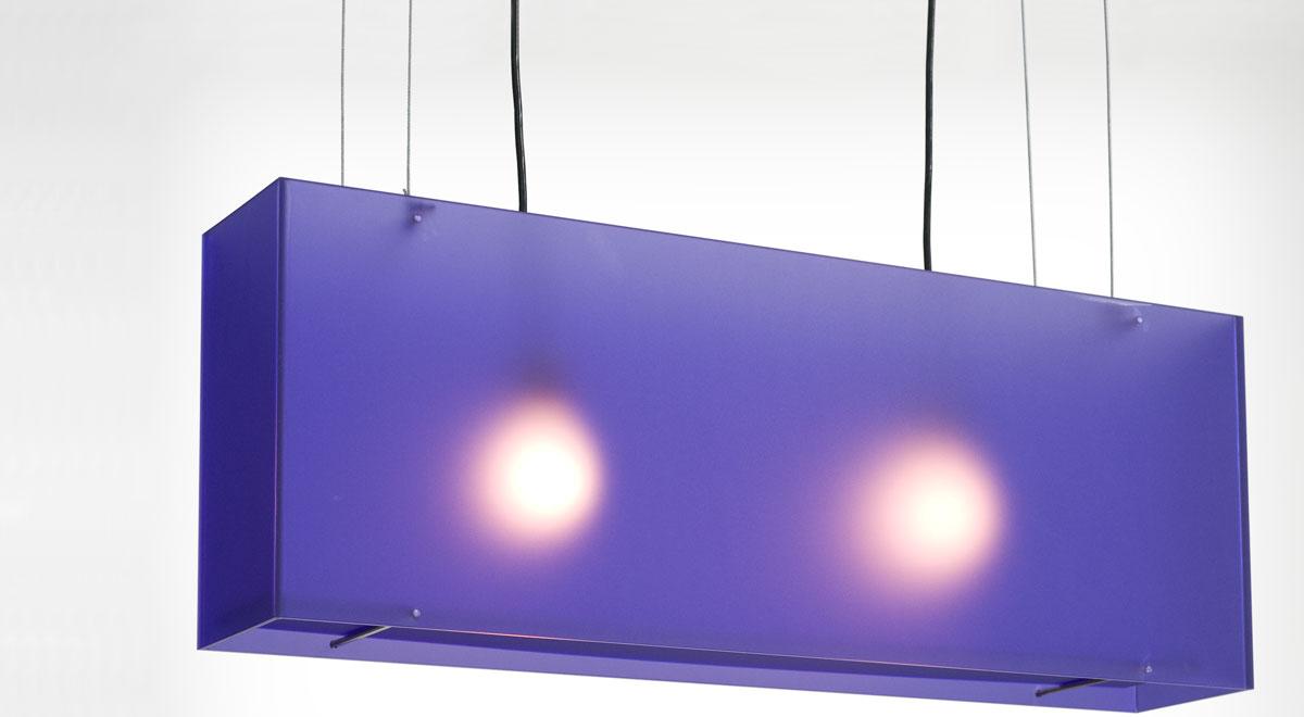 Lampade e illuminazione bricoportale fai da te e bricolage