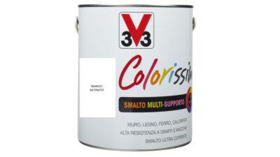 colorissim v33