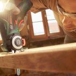 Easycut Bosch | Sega a catena in miniatura | Recensione
