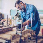 Morsetti e strettoi | Come si utilizzano per serrare legno e altri materiali