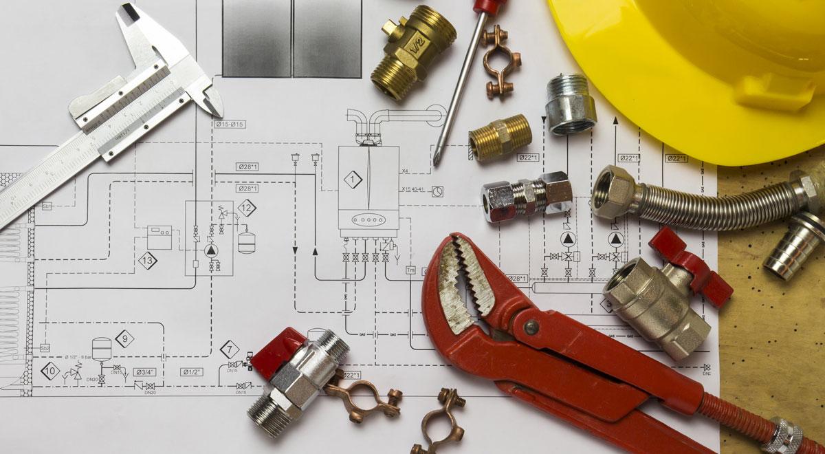Come Fare L Impianto Idraulico Casa A Regola D Arte Guida