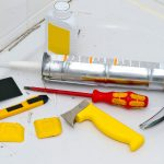 Come togliere il silicone | Mezzi e prodotti per il miglior risultato