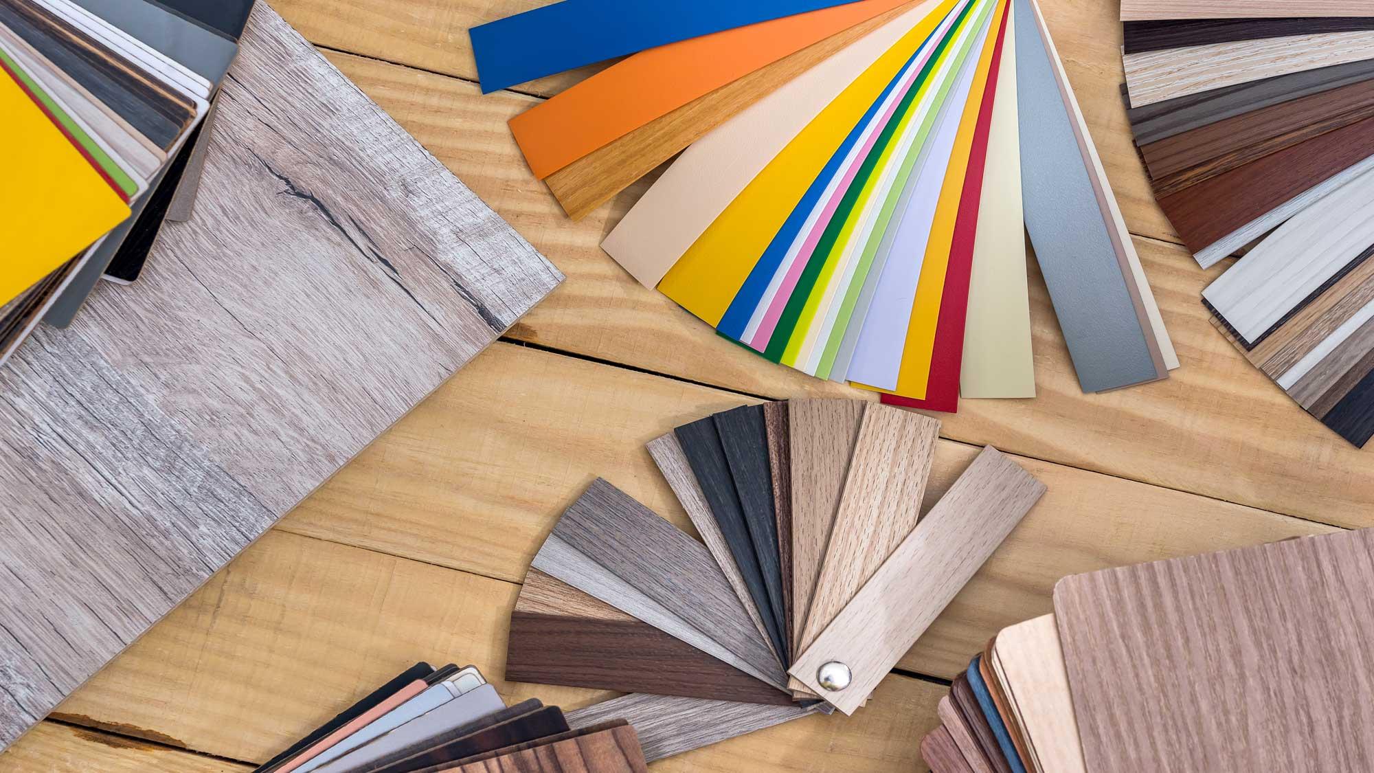 Pavimenti in PVC | Caratteristiche, tipologie e posa