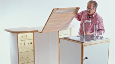 Tavoli Da Pranzo Strani.Costruire Tavoli Bricoportale Fai Da Te E Bricolage