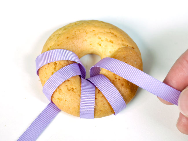 biscotti segnaposto per matrimonio