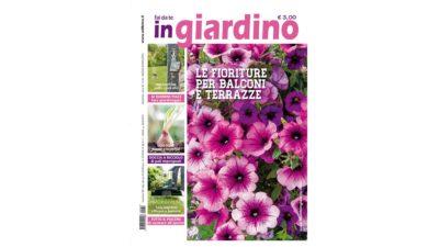 editoriale-giardino