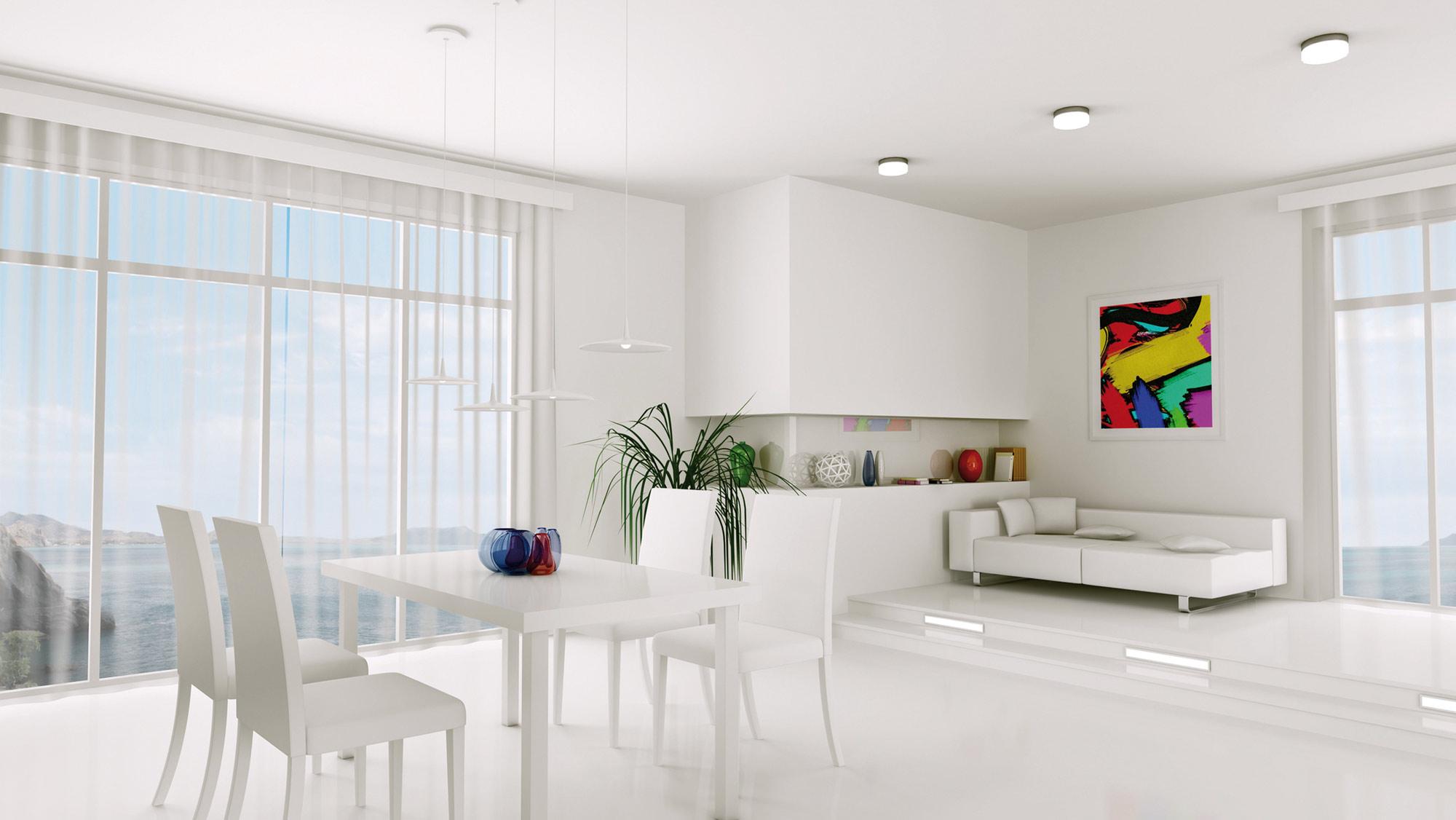 Lastra Kasa Cleaneo | Per un'abitazione confortevole
