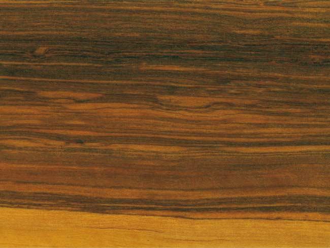 legno per tornitura