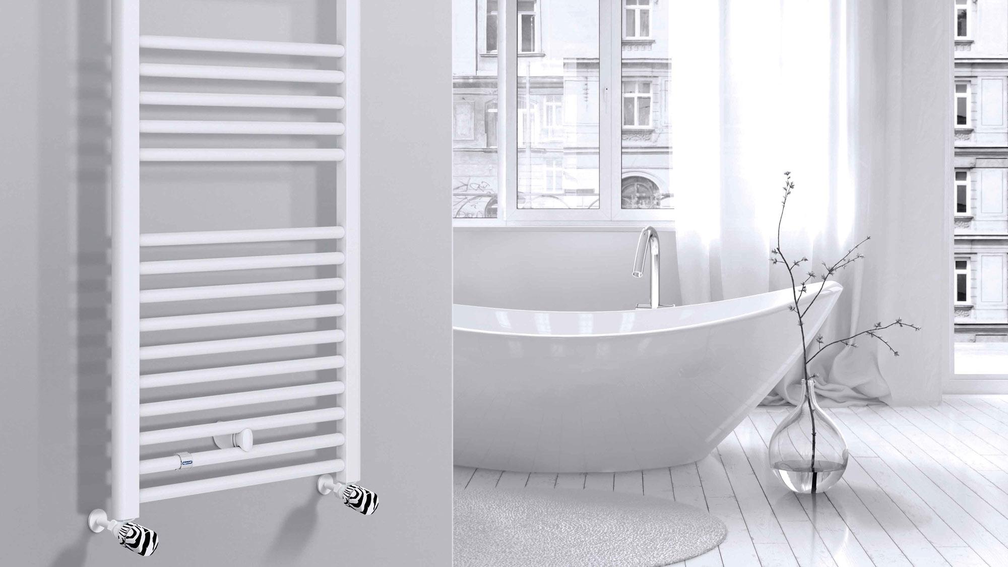 De'Longhi Home Radiators | Prodotti per il riscaldamento di casa