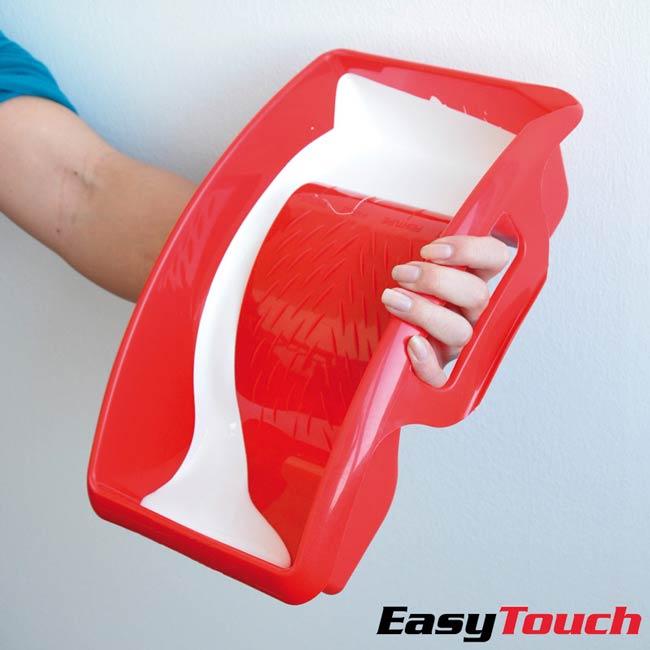 Vaschetta EasyTouch