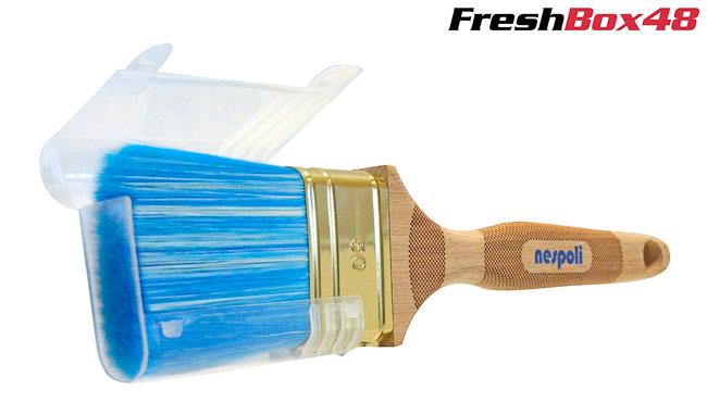 FreshBox48