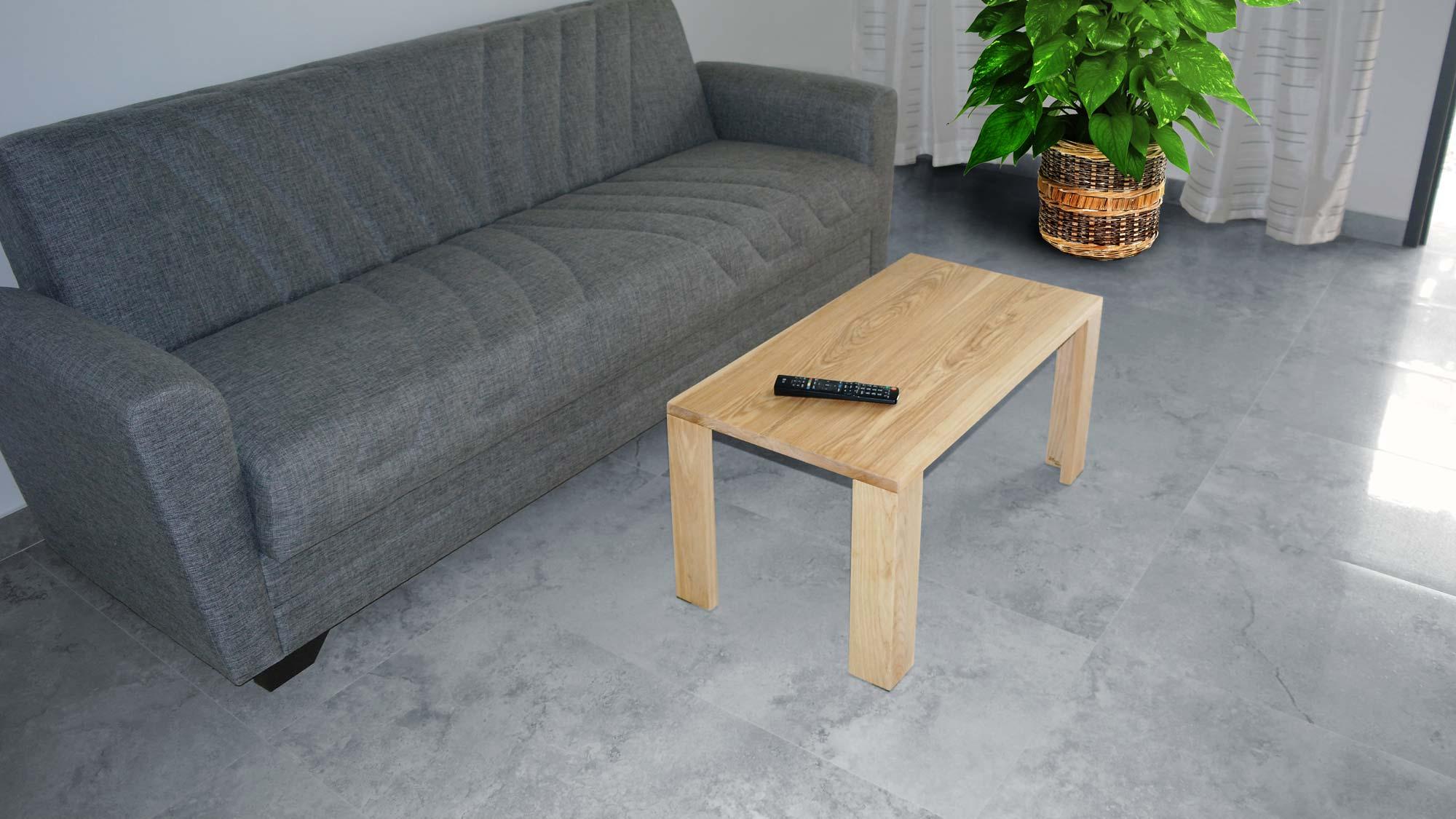 Tavolino in legno fai da te   Costruirlo con facilità