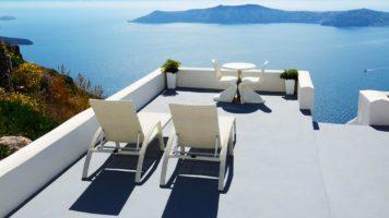 impermeabilizzanti per terrazzi