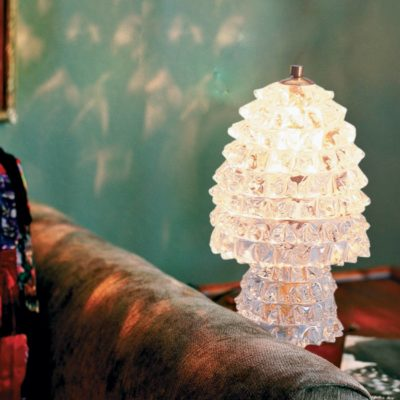 La lampada non si accende   Riparazione fai da te