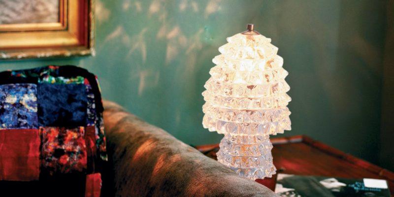 lampada non si accende