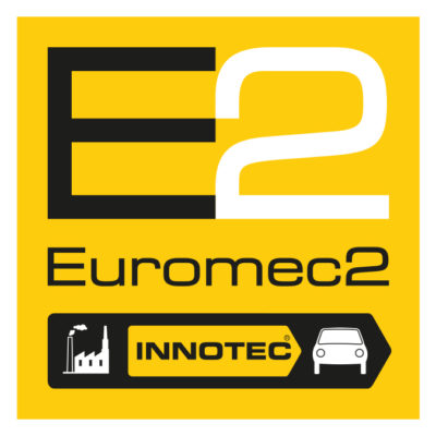 Euromec2