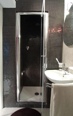 ... un bagno turco in casa - Bricoportale: Fai da te e bricolage