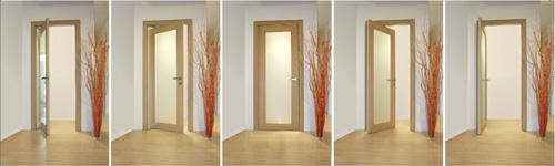 La porta rototraslante bricoportale fai da te e bricolage - Porta rototraslante prezzi ...