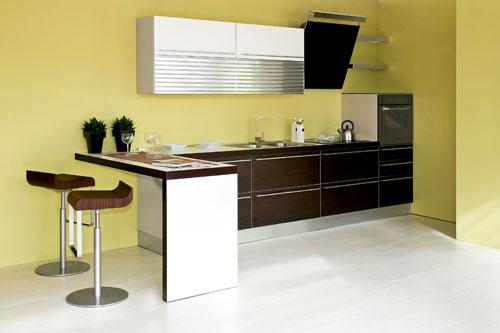 la traspirabilit una caratteristica fondamentale per gli ambienti umidi come bagni e cucine queste pitture manifestano una spiccata resistenza