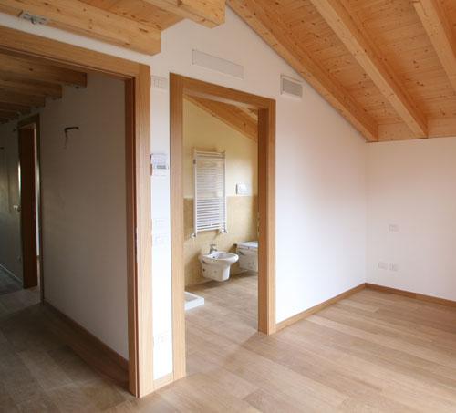 pareti in cartongesso per bagni pin realizzati in cartongesso e. pannello cartongesso bagno ...