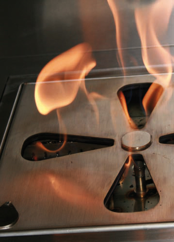 bioetanolo-brucia