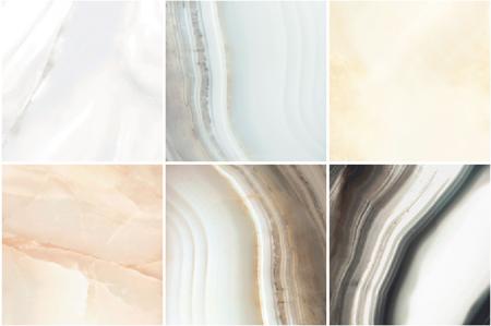 Gres porcellanato effetto pietra - Bricoportale: Fai da te e bricolage