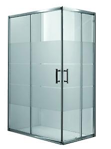 Box doccia prezzi - Guida alla scelta con esempi