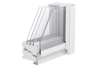 finestra velux