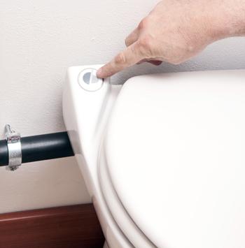 Come installare un Trituratore wc - Bricoportale: Fai da te e ...