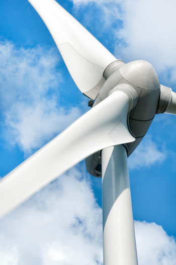 turbina energia eolica