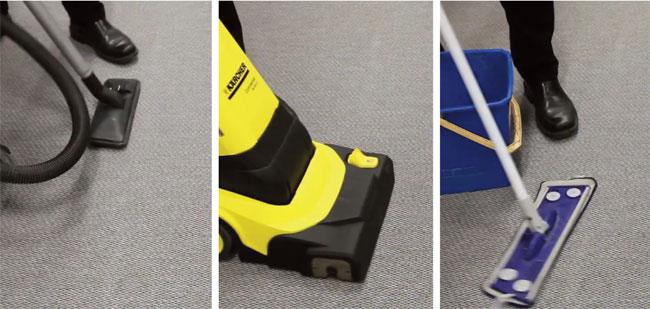 pavimento in tessuto, pavimenti in tessuto, pavimento tessile, pavimenti tessili