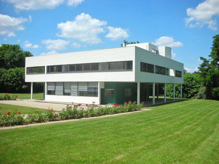 tetto verde, tetti verdi, giardini pensili, tetto, giardino pensile, tetto giardino, tetto verde estensivo, pensili, verde pensile