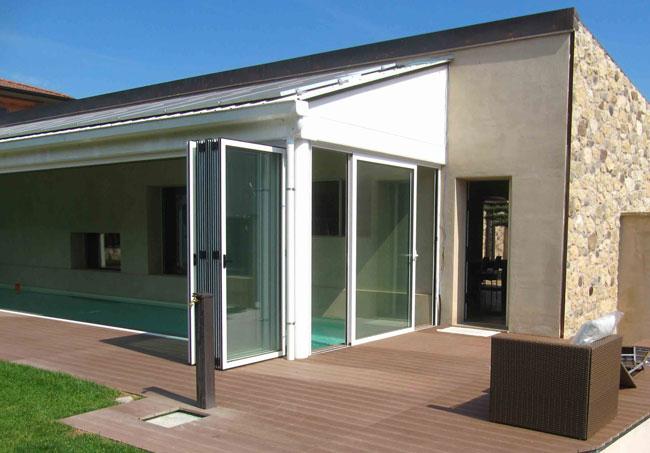 serramenti Domal, serramenti in alluminio, domal, porte e finestre, serramenti, finestre in alluminio,