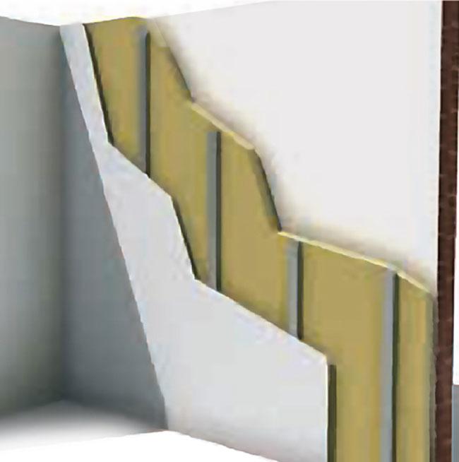 Come contrastare la condensa sui muri in modo definitivo - Deumidificatore bagno parete ...