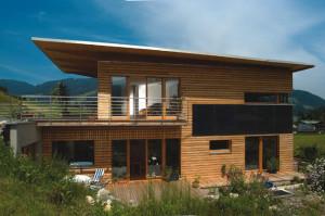 facciata ventilata, facciate ventilate, parete ventilata, pareti ventilate, facciata ventilata in cotto, facciata ventilata in legno, Facciate Ventilate Alluminio, arieggia pareti