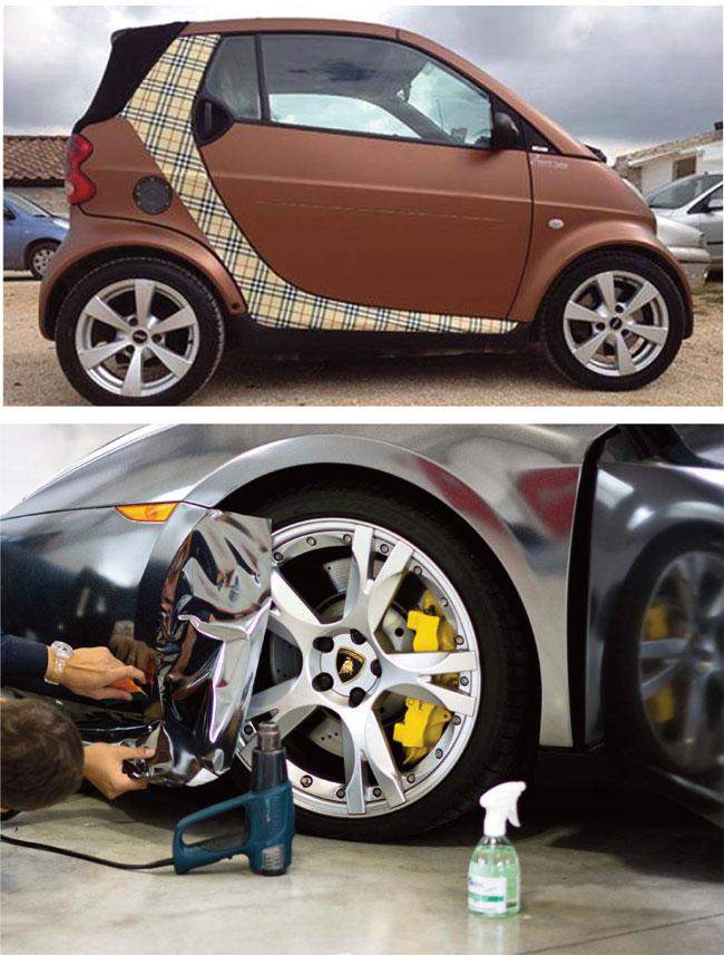pellicole adesive, pellicola adesive apa, adesivi apa, adesivi decorativi, adesivi, pellicola adesiva per auto, adesivi per auto
