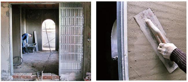 porte a scomparsa, porte scorrevoli, porte scorrevoli a scomparsa, porte scorrevole, porte scorrevoli a scomparsa, eclisse