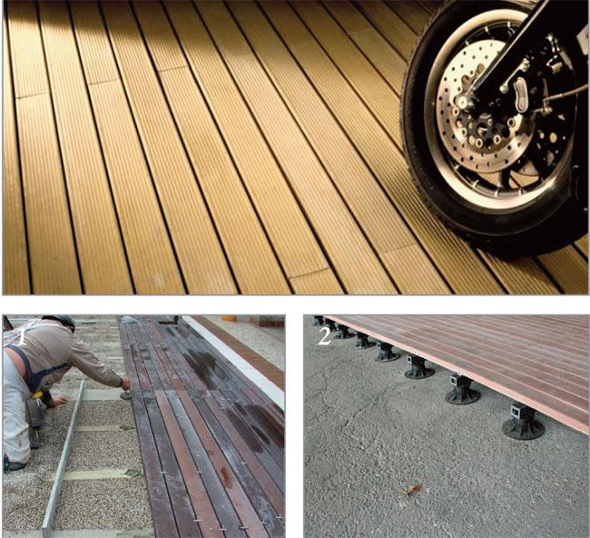 nuove pavimentazioni, pavimenti per esterni, pavimentazione esterna, pavimenti esterni, pavimentazioni esterne monolitiche