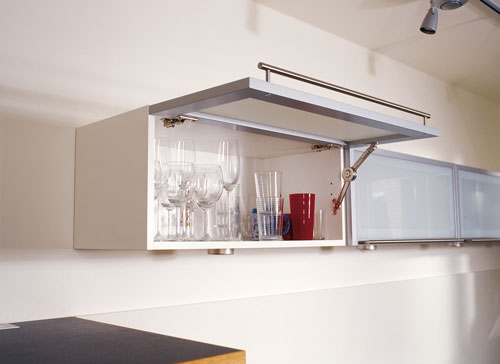 Pensili Cucina Ikea Photos - Skilifts.us - skilifts.us