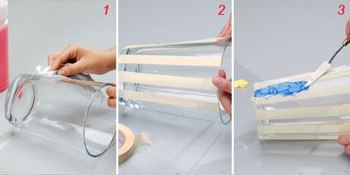 Resina epossidica softglass per decorazioni bricoportale for Resina fai da te