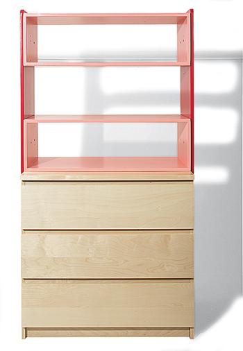 Ikea cassettiere soluzioni pratiche e moderne cucina ikea - Sito ufficiale ikea ...